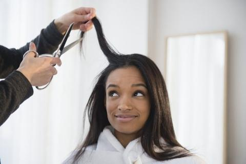 9 Signs To Know That It s Time To Cut Your Hair large - MCSARA Hair