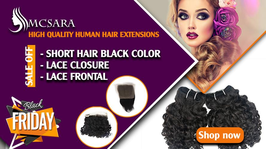 Banner web - MCSARA Hair