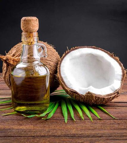 Coconut oil a977f004 49fb 4922 9ae7 13265c2a87da large 1 - MCSARA Hair