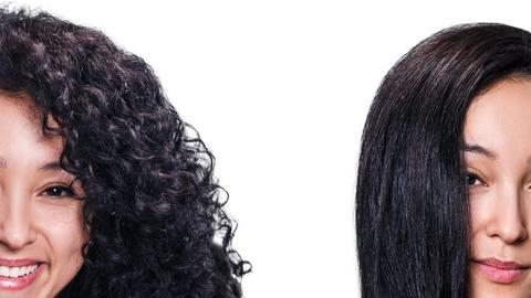 Everything You Need To Know About Keratin Hair Treatment large - MCSARA Hair
