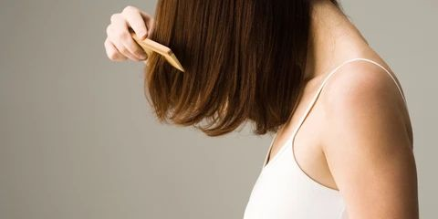 Healthy hair is always a dream for all women large result - MCSARA Hair