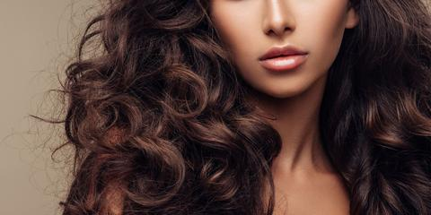 How to prevent baldness large - MCSARA Hair