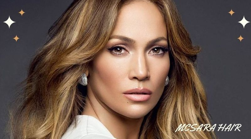 Jennifer Lopez Proves She s Ageless Beauty In Totally No Makeup Photos result - MCSARA Hair
