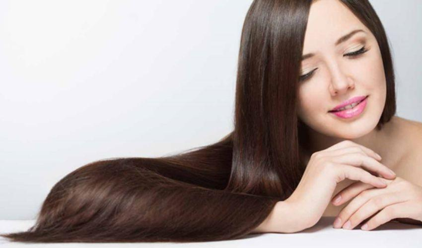 SECRET TO TAKE CARE OF YOUR HAIR - MCSARA Hair