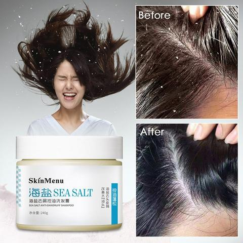 Salt f05d1a4e 64cc 48aa be33 4a3348b78bb7 large 1 - MCSARA Hair