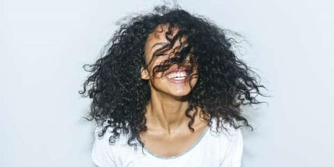 The Most Effective Treatment For Dandruff large