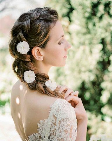The bride braided hairstyles2 large - MCSARA Hair