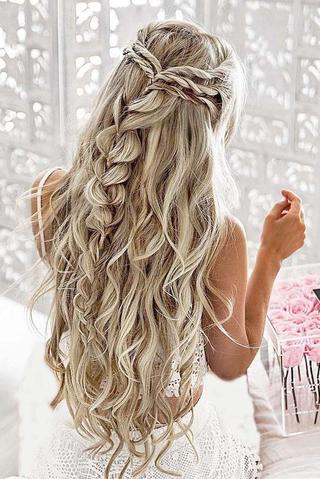 The bride braided hairstyles 1 large - MCSARA Hair