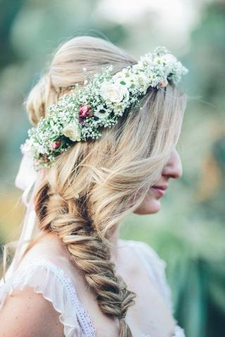 The bride braided hairstyles 3 large - MCSARA Hair