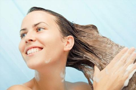 Use hair conditioner properly large - MCSARA Hair