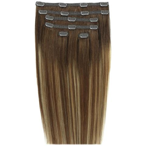 clip in hair extensions 3a8cdc8f 9778 4538 8805 5335f6d9f445 large - MCSARA Hair