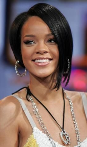 mcsara 50 Best Rihanna Short Hairstyles 5 large - MCSARA Hair