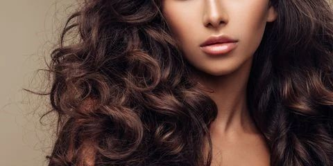 mcsara DO YOU KNOW EVERYTHING ABOUT THE THICKNESS OF HUMAN HAIR large - MCSARA Hair