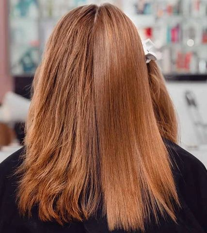 mcsara Keratin Treatment All You Need To Know To Have Healthy Hair large - MCSARA Hair