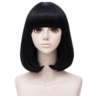 mcsara Which wig is safe for your health large - MCSARA Hair